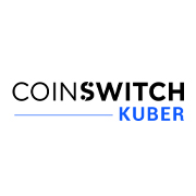 coinswitch (1)